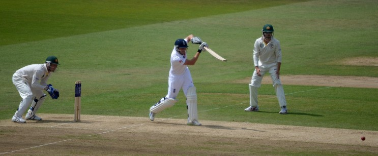 Natwest International T20 England v South Africa Location & Content