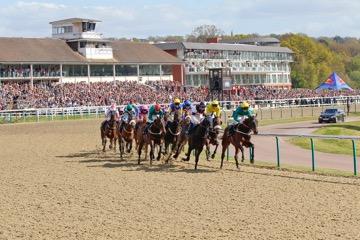 lingfield-group-racing-pic